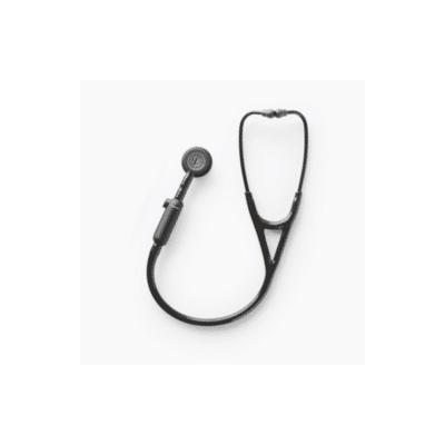 Littmann Core stethoscoop
